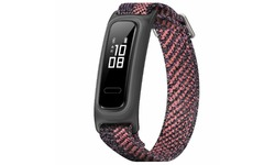 Huawei Band 4e Activity Tracker Coral