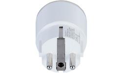 Gosund SP111 Smart Plug