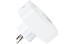 Gosund SP112 Smart Plug