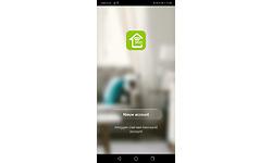 Gosund SP1 Smart Plug