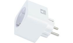 LSC Action Smart Power Plug