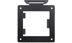 Philips BS4B1927B Client Mounting Bracket