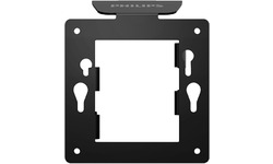 Philips BS6B3234B Client Mounting Bracket