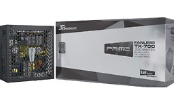 Seasonic Prime TX-700 700W