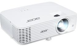Acer H6531BD