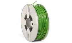 Verbatim PLA 0.85mm 1kg Green