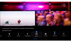 Sony Bravia KD-65XH9505