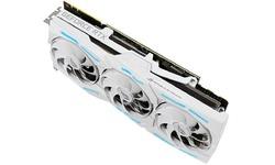 Asus RoG Strix GeForce GTX 2080 Super OC White 8GB