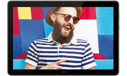 """Huawei Mediapad T5 10.2"""" 16GB Black"""