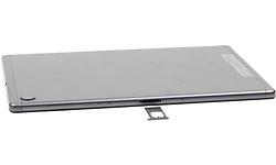 Lenovo Tab M10 FHD Plus 64GB Black