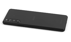 Sony Xperia II 128GB Black