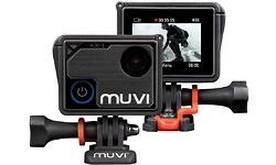 Veho Muvi KX Action Camera Grey