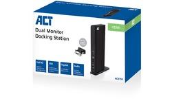 ACT AC6150