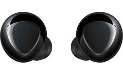 Samsung Galaxy Buds Plus Black
