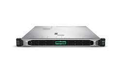 HP Enterprise ProLiant DL360 Gen10 (P24740-B21)