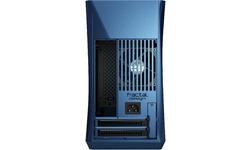 Fractal Design Era ITX Window Cobalt