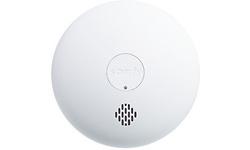 Somfy Protect Smoke Detector