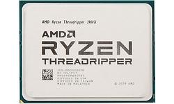 AMD Ryzen ThreadRipper 3960X Tray