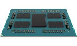 AMD Epyc 7402P Boxed