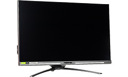 Acer Predator XB273UGS