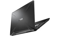 Asus TUF Gaming FX505DV-AL014T-BE