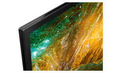 Sony Bravia KD-43XH8096