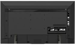 Sony Bravia KD-49XH9505