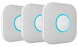Nest Protect V2 Battery (3-pack)