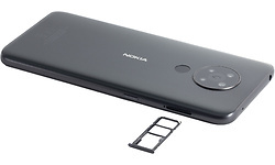 Nokia 5.3 64GB Grey