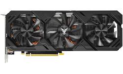 Gainward GeForce RTX 2080 Super Phoenix GS 8GB