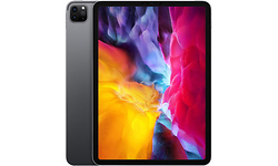 """Apple iPad Pro 2020 11"""" WiFi 256GB Space Grey"""