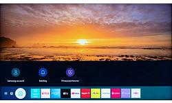 Samsung QE65Q800T 2020