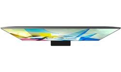 Samsung QE75Q80T 2020
