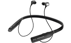 Sennheiser Epos Adapt 460T In-Ear UC Black