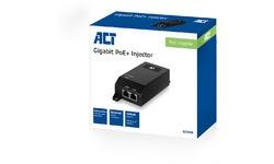 ACT AC4438