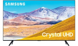 Samsung UE75TU8000