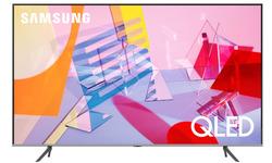 Samsung QE65Q64T 2020