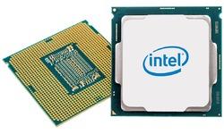 Intel Xeon E-2224 Boxed