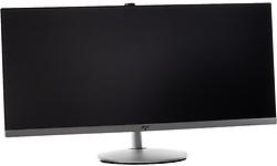 Acer CB342CKCsmiiphuzx