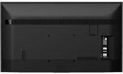 Sony Bravia KD-75XH8096
