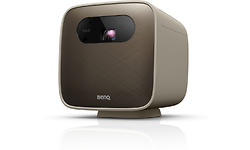 BenQ BenQ GS2 mini beamer