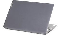 Lenovo V15-IIL (82C500G4MH)