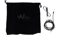 Wiko WiShake Black