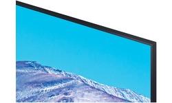 Samsung UE50TU8000