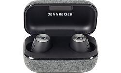Sennheiser Momentum True Wireless II Black
