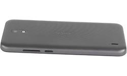 Nokia 1.3 16GB Black