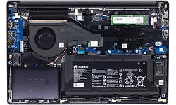 Huawei MateBook D 15 (53010UEB)