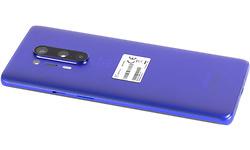 OnePlus 8 Pro 256GB Blue