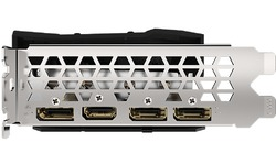 Gigabyte GeForce RTX 2080 Super WindForce 8GB