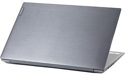 Lenovo IdeaPad L340-17API (81LY005FMH)